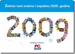 PC-cestitka-2009