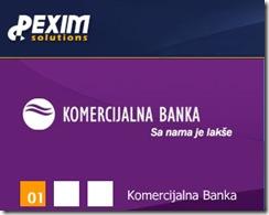 pexim-combank