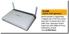 d-link-voip-5802s