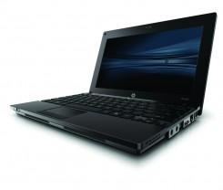 HP Mini 5101_2
