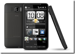 HTC HD2_Front_&_Back_&_Right_1002