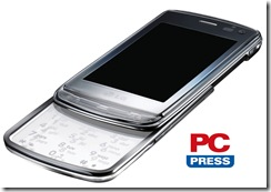 PCPress-lg_gd900_crystal_27804d
