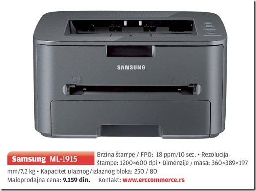 PCPress-Samsung-printers01