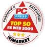 PCPress09-emarket
