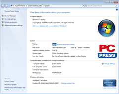 PCPress-Windows7-starter
