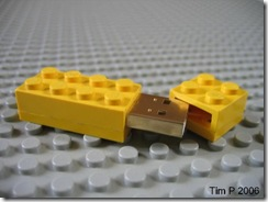 lego_flash_drive_-_03