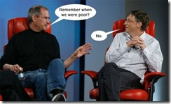 Bill_Gates_and_Steve_Jobs_humor_01