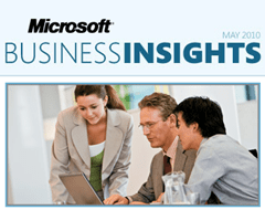 MS-business-insights