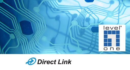 LevelOne-Direct-Link