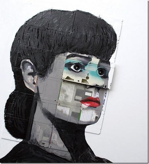 floppy-painting-4