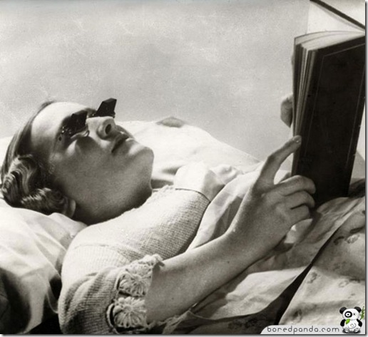 cool-inventions-bed-glasses