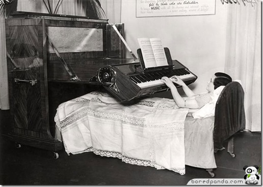 cool-inventions-piano-bedridden