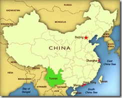 China-map%2520(Medium)