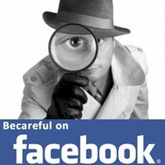 Facebook-Spy-300x220