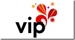 VIP-mobile