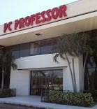 PC Professor of West Palm Beach