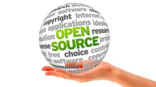 """Résultat de recherche d'images pour """"open source"""""""