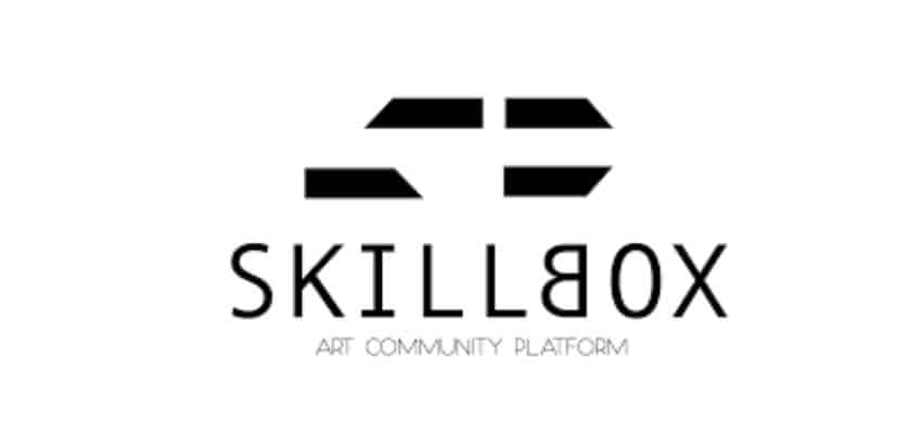 Skillbox launches its Android app for deeper artist discovery