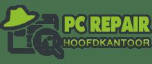 logo_hoofdkantoor