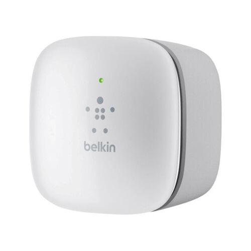 Belkin N300 WiFi Range Extender PCRichardcom F9K1015