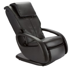 Htt Massage Chair Plastic Stool Malaysia Human Touch Wholebody 5 1 Black Pcrichard Com 100wb51001