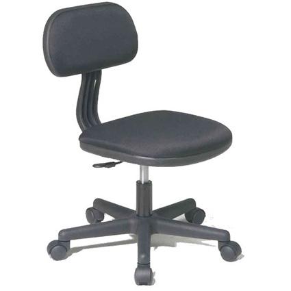 office star chairs swing chair homebase 499 3 task black pcrichard com