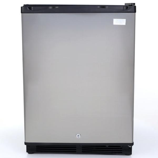 P.C. Richard Avanti Refrigerator