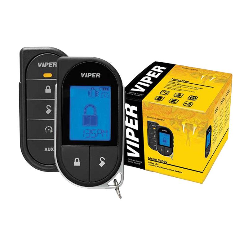 Wiring Diagram Viper Alarm Remote Start Wiring Diagram Viper Remote