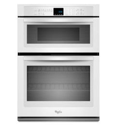whirlpool 30 electric self cleaning wall oven microwave combo with microwave oven diagram besides whirlpool wall oven microwave [ 900 x 900 Pixel ]
