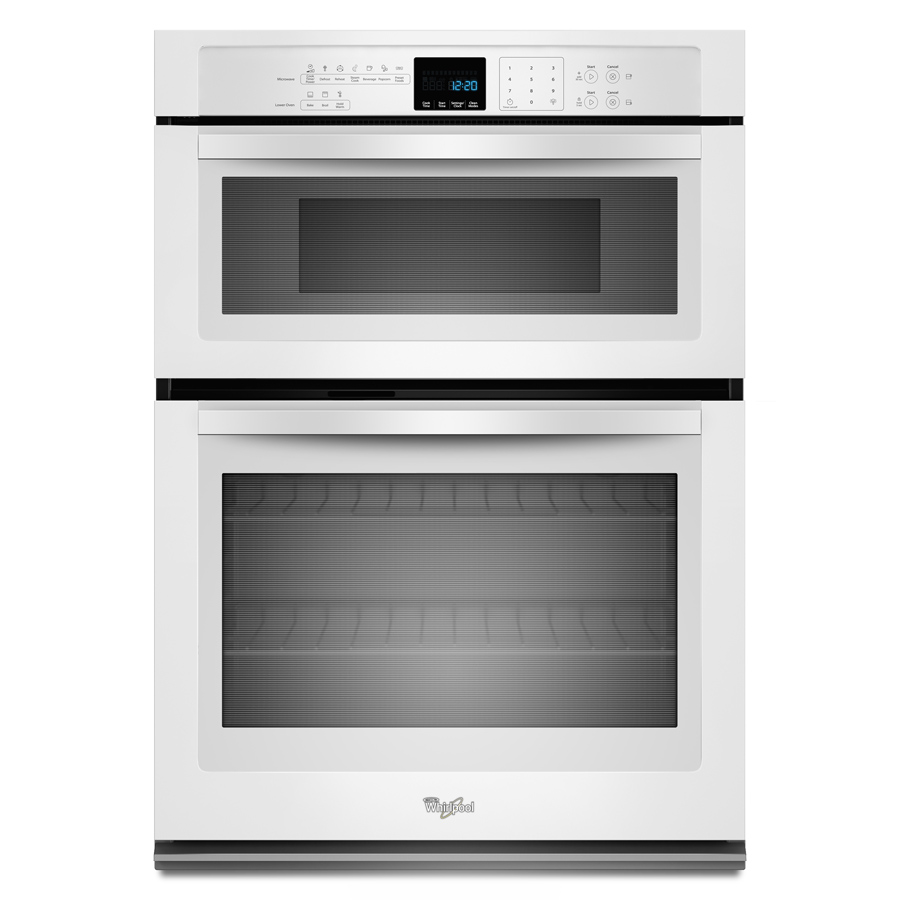 medium resolution of whirlpool 30 electric self cleaning wall oven microwave combo with microwave oven diagram besides whirlpool wall oven microwave