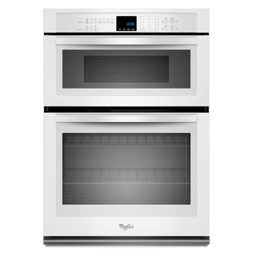 small resolution of whirlpool 30 electric self cleaning wall oven microwave combo with microwave oven diagram besides whirlpool wall oven microwave