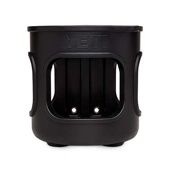 yeti chair accessories outdoor wood rocking black rambler half gallon jug mount pcrichard com yrammthgj