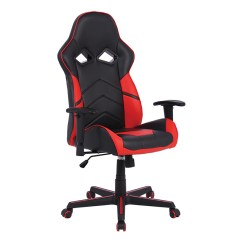 Gaming Chairs Office Chair Back Cushion Z Line Pcrichard Com Zl3701ecu