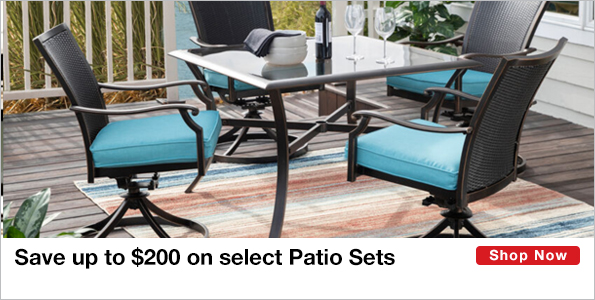 https www pcrichard com category outdoor living patio furniture n 1yglbws