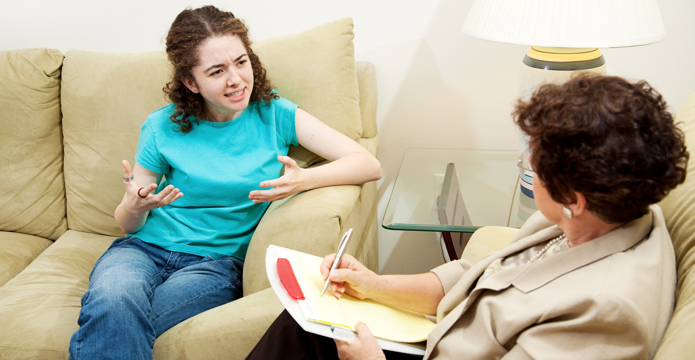 Pcs Counseling Confidential Counseling Therapy And