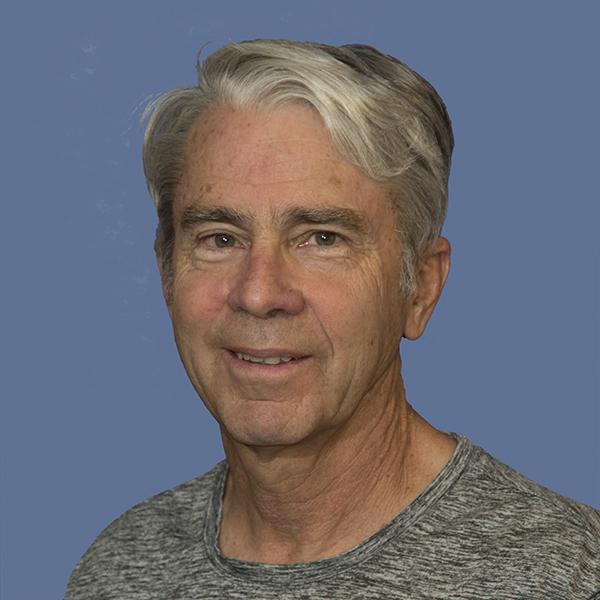 Phil York