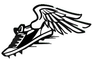 Athletic Teams / Athletic Teams