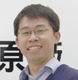 Gjun巨匠電腦-數位學習網