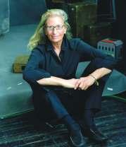 02 - Annie Leibovitz - Annie Leibovitz