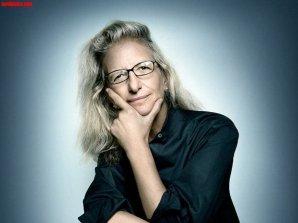 05 - Annie Leibovitz - Annie Leibovitz2