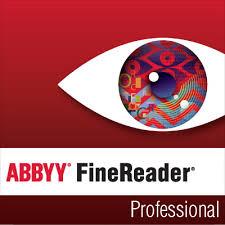 ABBYY FineReader Pro