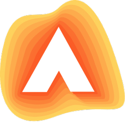 Ad-Aware Pro Security