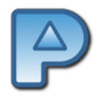Pinnacle Game Profiler