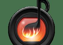 SmartSound SonicFire Pro