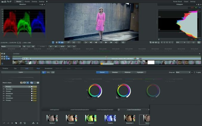 Adobe Media Encoder latest version