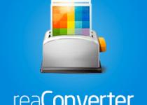 ReaConverter Pro