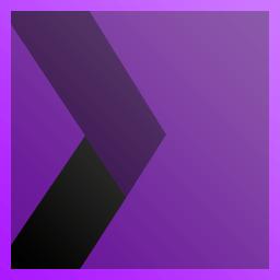 Xara Designer X