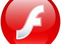 Adobe Flash Player Pro