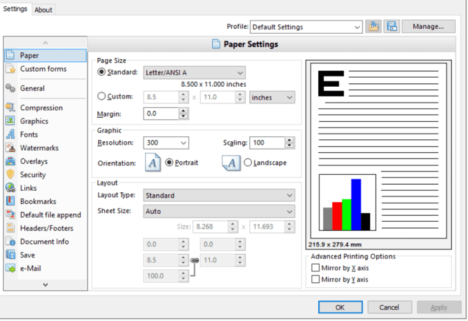 PDF-XChange Pro latest version