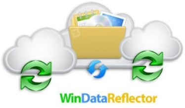 WinDataReflector